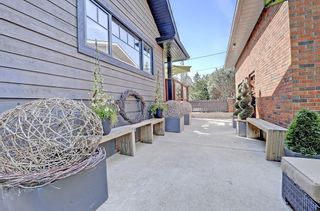 Photo 36: 2012 56 Avenue SW in Calgary: North Glenmore Park Detached for sale : MLS®# C4204364