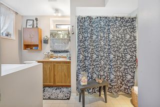 Photo 32: 1214 15 Avenue: Didsbury Detached for sale : MLS®# A1079028