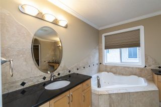 Photo 42: 239 Tory Crescent in Edmonton: Zone 14 House for sale : MLS®# E4234067