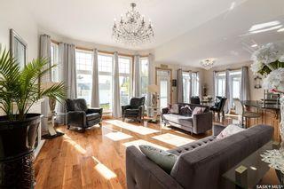 Photo 9: 605 Cedar Avenue in Dalmeny: Residential for sale : MLS®# SK872025