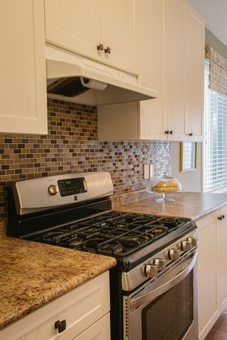 Photo 19: 709 Prince Of Wales Drive in Cobourg: House for sale : MLS®# 40031772