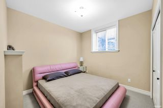 Photo 29: 399 N HYTHE Avenue in Burnaby: Capitol Hill BN House for sale (Burnaby North)  : MLS®# R2617868