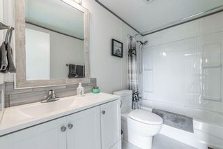 Photo 6: 105 Heritage Drive: Okotoks Mobile for sale : MLS®# A1133143