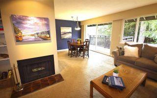 "Photo 9: 206 555 W 28TH Street in North Vancouver: Upper Lonsdale Condo for sale in ""Cedar Brooke Village Gardens"" : MLS®# R2555478"