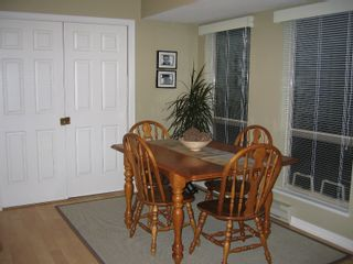 "Photo 9: 13 7141 122ND Street in Surrey: West Newton Townhouse for sale in ""Kirkbridge"" : MLS®# F2727302"