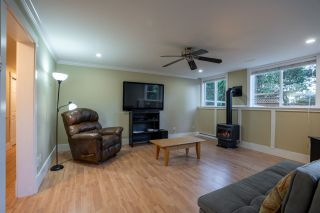 """Photo 28: 5800 167 Street in Surrey: Cloverdale BC House for sale in """"WESTSIDE TERRACE"""" (Cloverdale)  : MLS®# R2487432"""