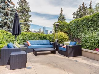Photo 44: 2208 7 Street SW in Calgary: Upper Mount Royal Detached for sale : MLS®# A1074459