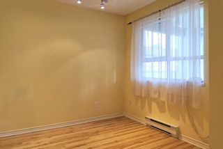 """Photo 8: 205 20145 55A Avenue in Langley: Langley City Condo for sale in """"Blackberry Lane 3"""" : MLS®# R2619315"""