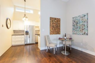 """Photo 3: 404 1435 NELSON Street in Vancouver: West End VW Condo for sale in """"Westport"""" (Vancouver West)  : MLS®# R2221878"""