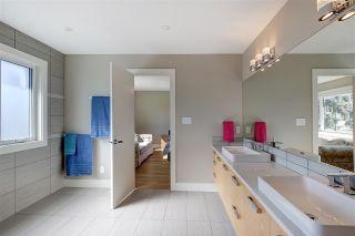 Photo 27: 8408 118 Street in Edmonton: Zone 15 House for sale : MLS®# E4260302