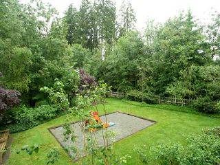 """Photo 9: 334 1252 TOWN CENTRE in Coquitlam: Canyon Springs Condo for sale in """"The Kennedy"""" : MLS®# V913867"""