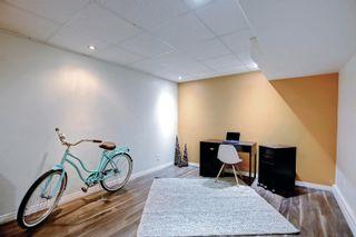 Photo 33: 17737 95 Street in Edmonton: Zone 28 Townhouse for sale : MLS®# E4266163