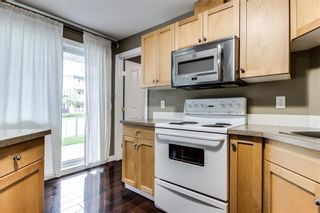 Photo 10: 2101 VALLEYVIEW Park SE in Calgary: Dover Apartment for sale : MLS®# C4300803