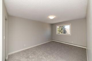 Photo 23: 225 95 MCKENNEY Avenue: St. Albert Condo for sale : MLS®# E4238438