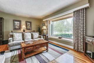 Photo 5: Firm Sale on Elboya Home Listed By Steven Hill, Sotheby's International Luxury Realtor in Calgary