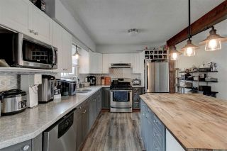 Photo 10: 4587 240 Street in Langley: Salmon River House for sale : MLS®# R2553886