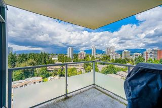 """Photo 33: 2703 7090 EDMONDS Street in Burnaby: Edmonds BE Condo for sale in """"REFLECTIONS"""" (Burnaby East)  : MLS®# R2593626"""
