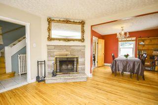 Photo 3: 6472 London Street in Halifax: 4-Halifax West Residential for sale (Halifax-Dartmouth)  : MLS®# 202116830