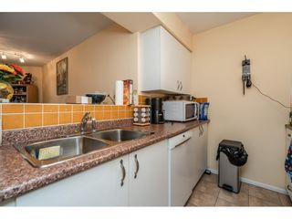 Photo 4: 101 2272 DUNDAS Street in Vancouver: Hastings Condo for sale (Vancouver East)  : MLS®# R2505517