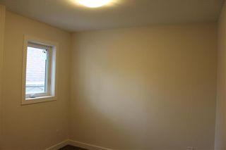 Photo 14: 286 Rutland Street in Winnipeg: St James Residential for sale (5E)  : MLS®# 202124633