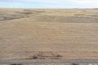 Photo 6: Bellrose Land in Moose Jaw: Farm for sale (Moose Jaw Rm No. 161)  : MLS®# SK849880