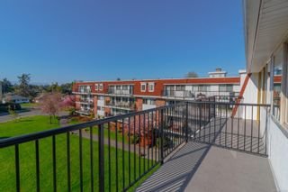 Photo 20: 304 1680 Poplar Ave in : SE Mt Tolmie Condo for sale (Saanich East)  : MLS®# 873736