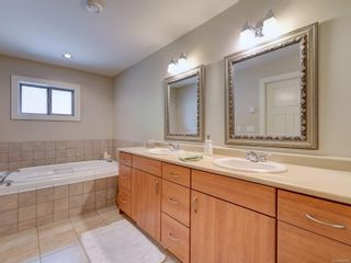 Photo 12: 649 Granrose Terr in : Co Latoria House for sale (Colwood)  : MLS®# 884988
