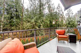 """Photo 3: 47 8508 204 Street in Langley: Willoughby Heights Townhouse for sale in """"Zetter Place"""" : MLS®# R2426309"""