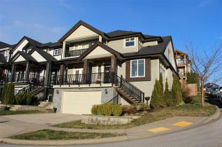 Photo 1: 10032 247 Street in Maple Ridge: Albion House for sale : MLS®# R2551001