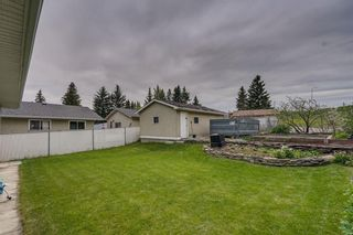 Photo 28: 340 HUNTERBROOK Place NW in Calgary: Huntington Hills Detached for sale : MLS®# C4300148