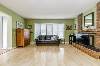 Photo 6: 28 EDGEFORD Road NW in Calgary: Edgemont Detached for sale : MLS®# A1023465