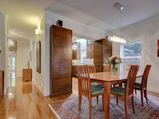 Photo 6: 53 Cambridge St in : Vi Fairfield West House for sale (Victoria)  : MLS®# 872164
