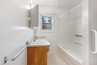 Photo 14: 48 Grafton Drive SW in Calgary: Glamorgan Detached for sale : MLS®# A1077317