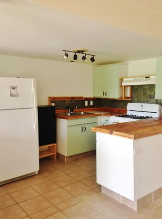 Photo 39: 2084 Tappen-Notch Hill Road, in Sorrento: House for sale : MLS®# 10220507