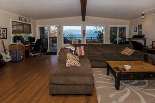 Photo 23: 1229 POINT Road in Gibsons: Gibsons & Area House for sale (Sunshine Coast)  : MLS®# R2572392