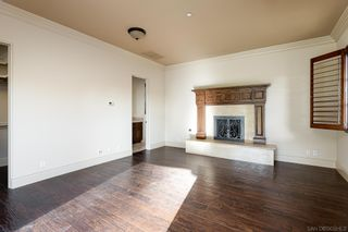 Photo 41: SAN DIEGO House for sale : 8 bedrooms : 5171 Del Mar Mesa Rd