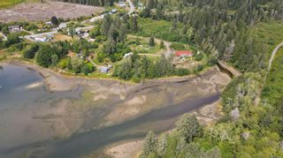 Photo 3: 450 Coal Harbour Rd in : NI Port Hardy Land for sale (North Island)  : MLS®# 884220