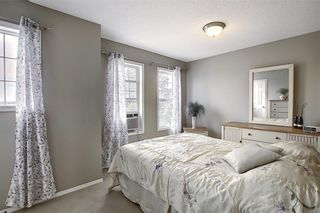 Photo 10: 120 EVERGLEN Road SW in Calgary: Evergreen Detached for sale : MLS®# C4305496