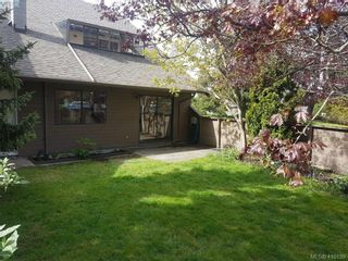 Photo 26: 6 4350 West Saanich Rd in VICTORIA: SW Royal Oak Row/Townhouse for sale (Saanich West)  : MLS®# 813072