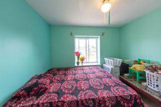 Photo 15: 12755 113B Avenue in Surrey: Bridgeview House for sale (North Surrey)  : MLS®# R2460156