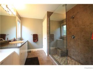 Photo 12: 1227 Marchand Road in Ritchot Rm: Residential for sale : MLS®# 1525601
