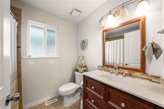 Photo 9: 23708 DEWDNEY TRUNK Road in Maple Ridge: Cottonwood MR House for sale : MLS®# R2591115