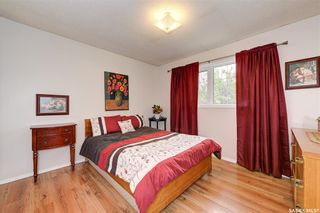 Photo 9: 210 Central Street in Warman: Residential for sale : MLS®# SK859298