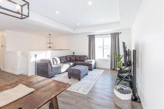 Photo 6: 298 Seine River Trail in La Broquerie: R16 Residential for sale : MLS®# 202102357