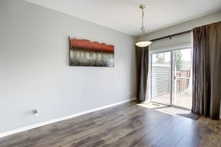 Photo 7: 482 RIVER HEIGHTS Crescent: Cochrane Semi Detached for sale : MLS®# C4301582