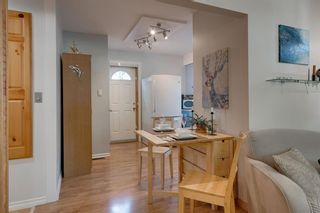 Photo 11: 5111 21 Avenue NW in Calgary: Montgomery Detached for sale : MLS®# A1125320