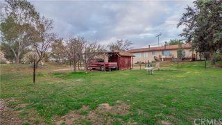 Photo 33: 40350 Walnut Street in Hemet: Residential for sale (SRCAR - Southwest Riverside County)  : MLS®# SW19023164