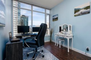 """Photo 10: 904 1211 MELVILLE Street in Vancouver: Coal Harbour Condo for sale in """"The Ritz"""" (Vancouver West)  : MLS®# R2617384"""