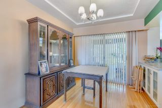 Photo 10: 7796 ROSEWOOD Street in Burnaby: Burnaby Lake House for sale (Burnaby South)  : MLS®# R2163744