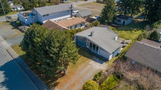 Photo 33: 427 N 5th Ave in : CR Campbell River Central House for sale (Campbell River)  : MLS®# 872476